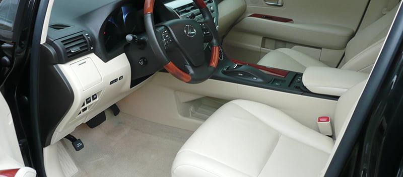interior-detailing